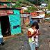 La pobreza alcanzó el 73% de los hogares en Venezuela