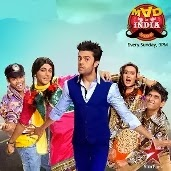 http://www.tellytrp.in/2013/02/mad-in-india.html