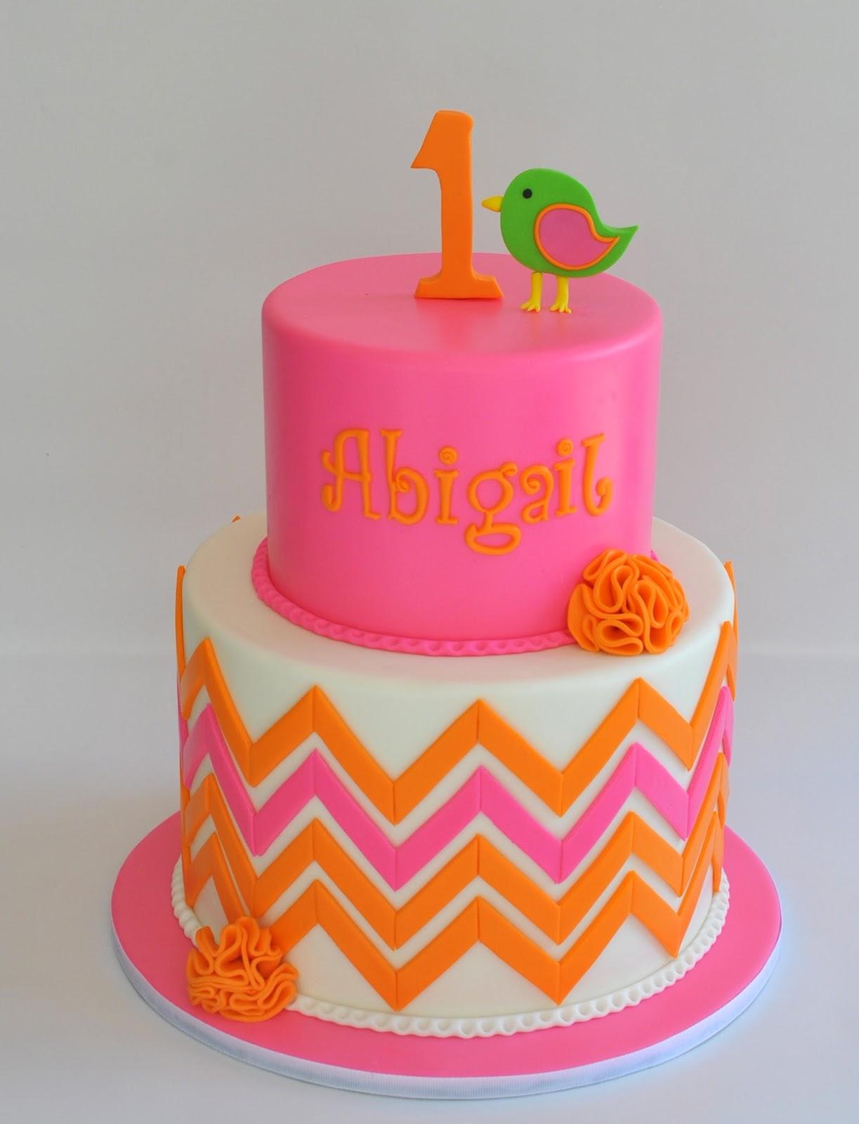Hopes Sweet Cakes 2015