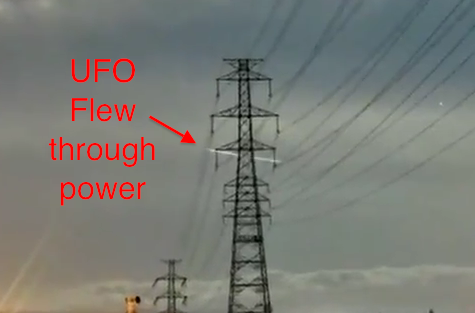 UFO SIGHTINGS DAILY UFO Makes Massive Turn Over Ueki Japan - Japan map ueki