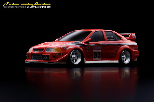 La Collec d'optimaforever - Page 31 AutoscaleStudio_xRY7_2230
