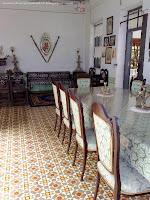 Chinpracha House Phuket