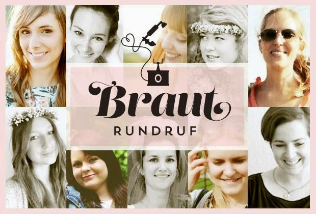 http://www.lieschen-heiratet.de/Themen/braut-rundruf/