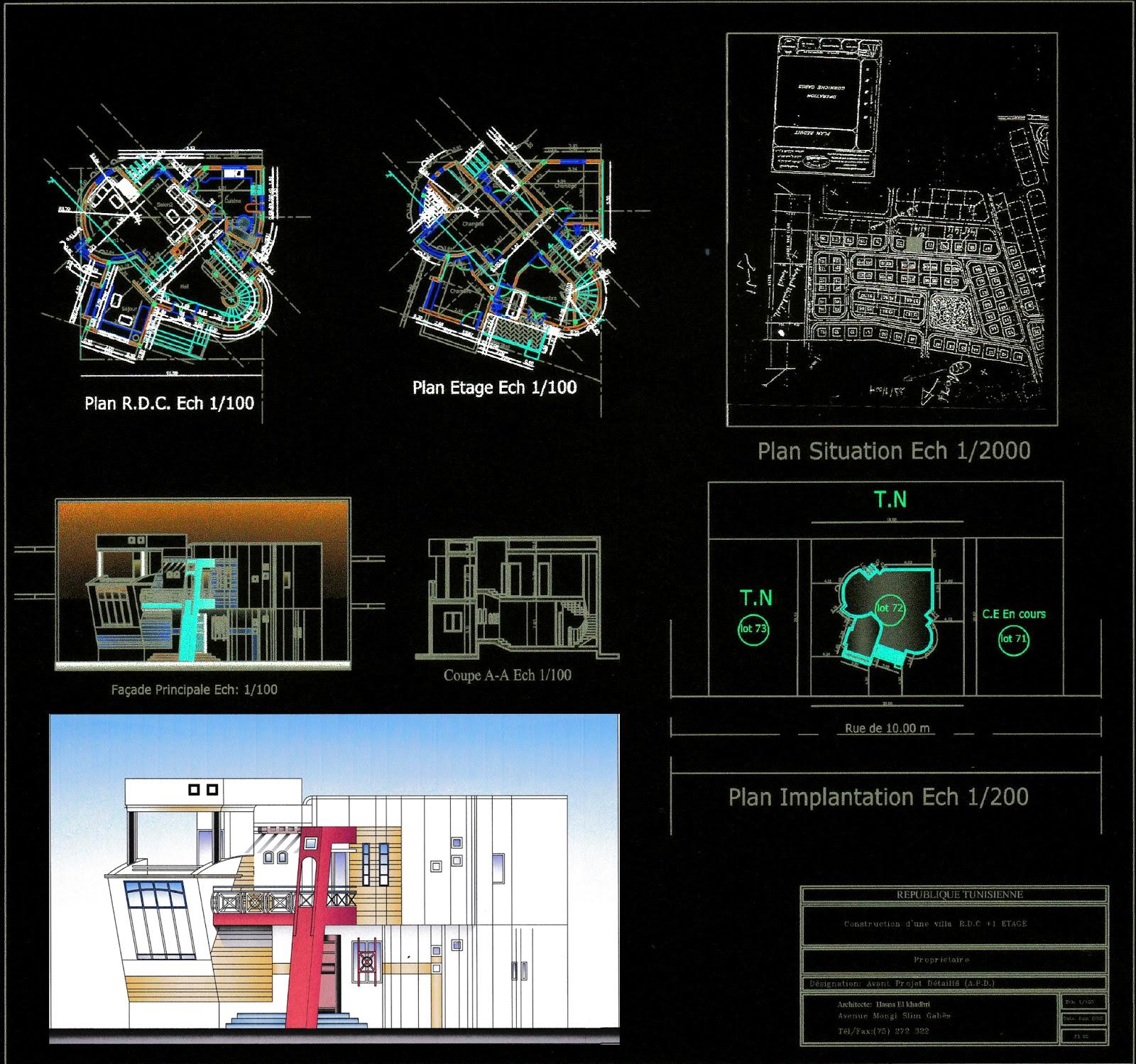 workshop hasna lema tre. Black Bedroom Furniture Sets. Home Design Ideas
