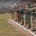 Membanggakan, TNI Menang Mutlak di Kejuaraan Menembak Australia