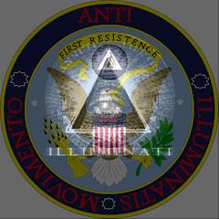 Resistencia Anti Illuminatis