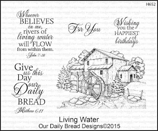 http://ourdailybreaddesigns.com/living-water.html
