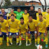 Sub 17 de Cauquenes empata con selección de Asociación Villa San Agustín