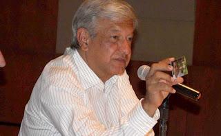 Lopez-Obrador