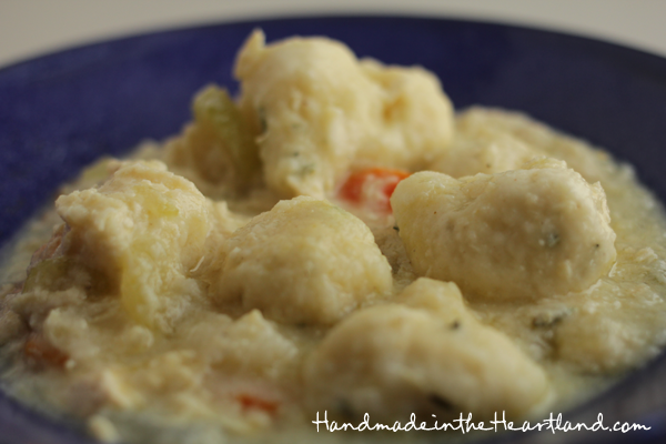Chicken-and-Dumplings.png