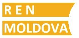 Ren TV Moldova
