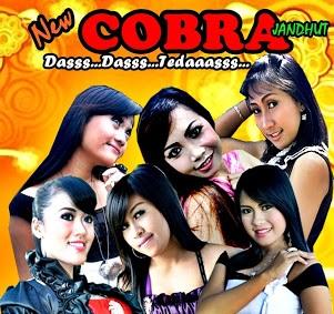 Koleksi+Lagu+Mp3+New+Cobra+Terbaru+2012 Koleksi Lagu Mp3 New Cobra Terbaru 2013