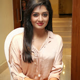 Vimala Raman Latest Photos in Jeans at Trendz Life Style Expo 2014 Inauguration 0031