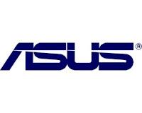 Daftar Harga Tablet ASUS Periode Juli 2013