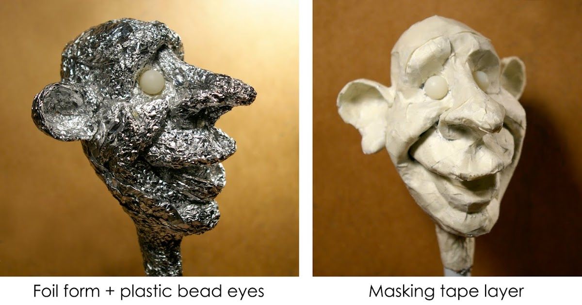 Pay for paper mache glue