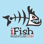 iFish Mazatlan.com