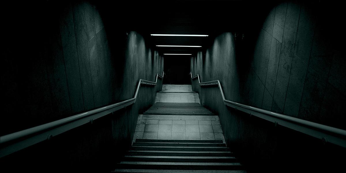 Stairways 300+ Muhteşem HD Twitter Kapak Fotoğrafları