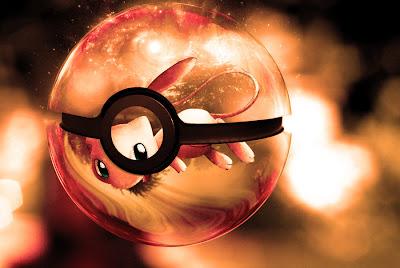 Tienda y Centro Pokemon. (CERRADO) - Página 5 Pokeball%2B3