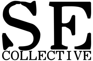 SE Collective