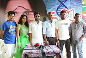 Chunni Movie launch photos-thumbnail-18