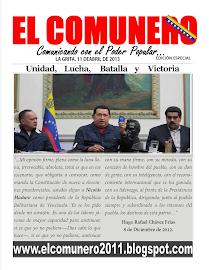EDICIÓN IMPRESA 11/04/2013