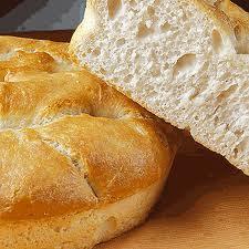 Tecnica Amasado de Pan