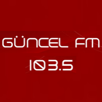 Radyo güncel fm dinle
