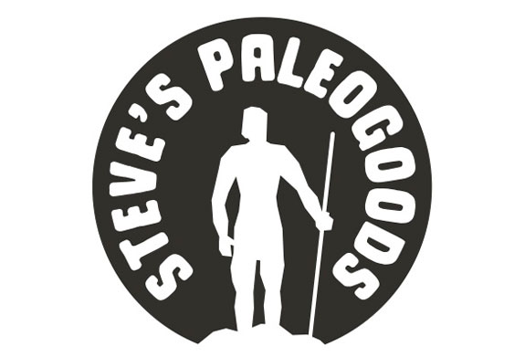 Paleo Kits