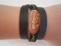 http://www.adisneymomblog.com/2014/10/diy-pressed-penny-jewelry.html