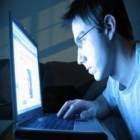 Redes sociais: combustível para infidelidade? Casais usam cada vez mais a internet para descobrir se parceiros são fiéis!