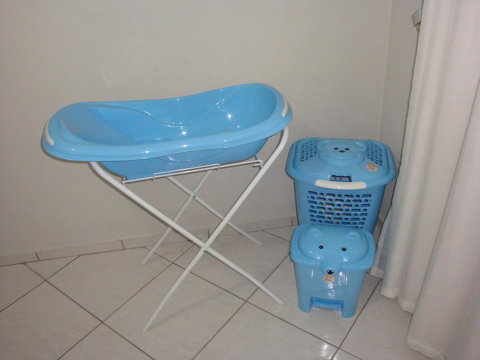 Transformando Espaços  Organização Decoração Produtividade Julho 2013 # Banheiro Com Banheira De Ferro