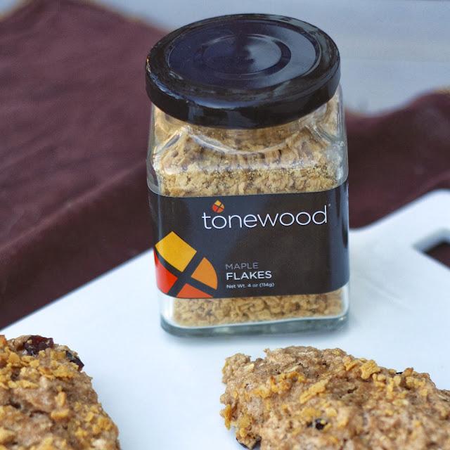 tonewood maple