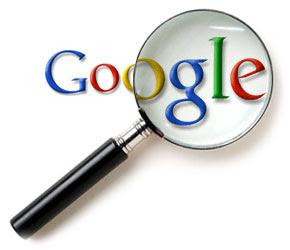 Google Search Google Tak Peduli Backlink dan Pagerank