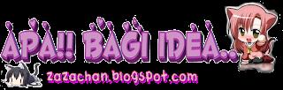 new bloglist