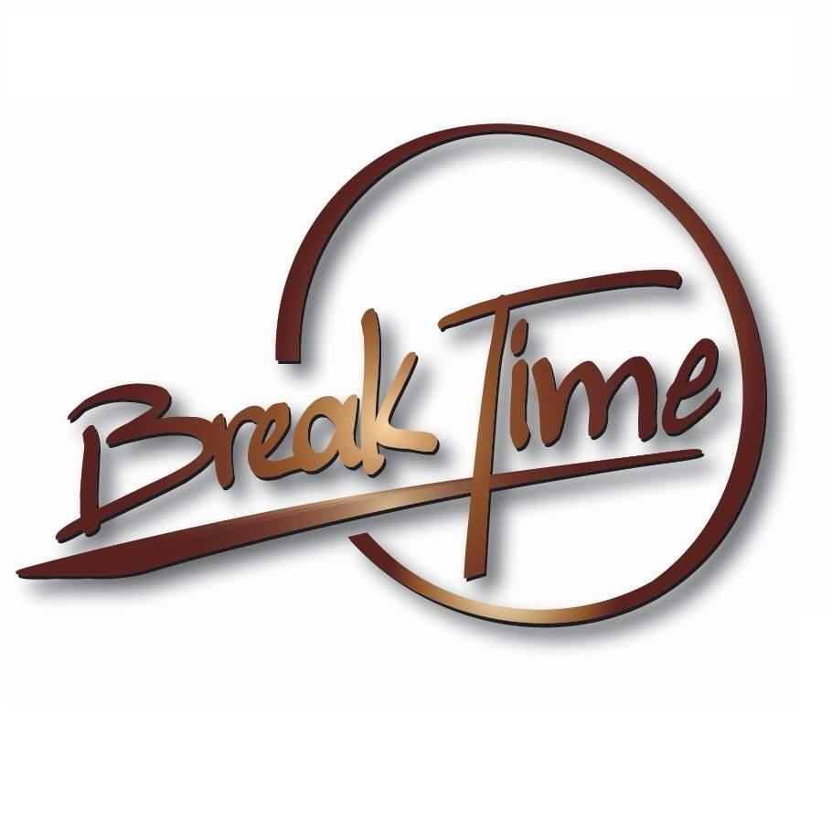 Break Time