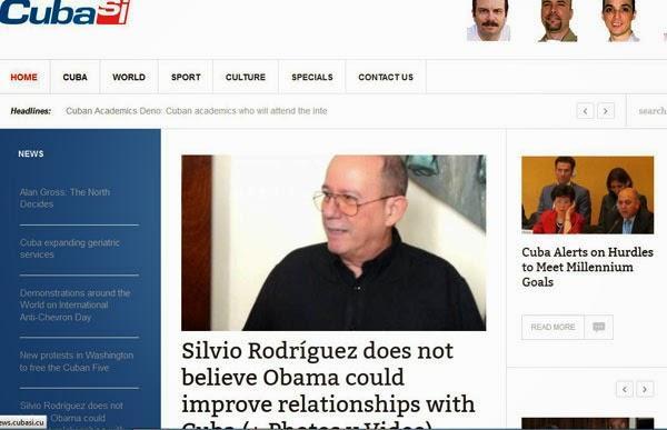 http://news.cubasi.cu/