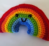 http://www.ravelry.com/patterns/library/rainbows-5