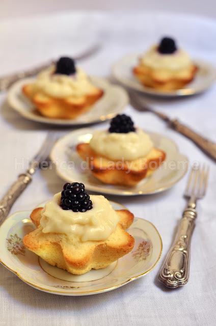 hiperica_lady_boheme_blog_di_cucina_ricette_gustose_facili_veloci_crostata_senza_glutine_con_farina_di_riso_1