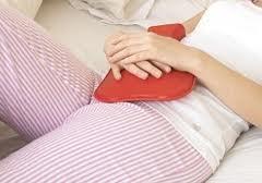 Penyebab Sakit Perut Pada Wanita