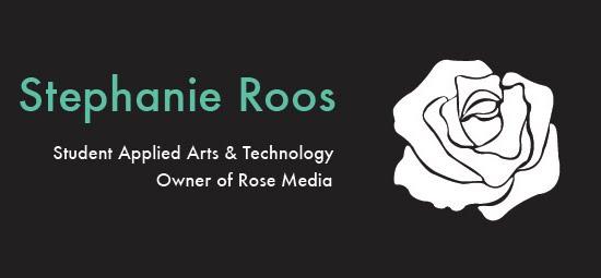 Stephanie Roos