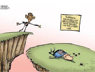funny obama pictures. funny obama.