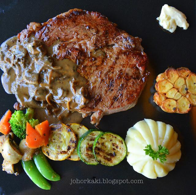 Spice-Grill-Puteri-Harbour-Johor-Bahru-JB
