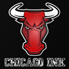 Chicago Ink