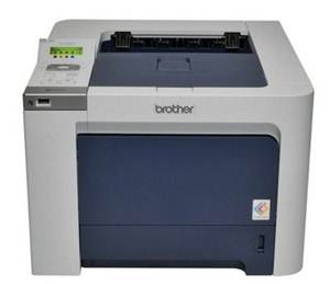 Brother HL-4040CN Driver Download