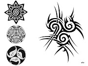 Otros sistemas para borrar los tatuajes son la electrocoagulación