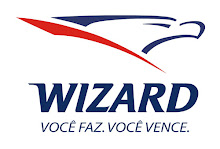 Respostas da Wizard!