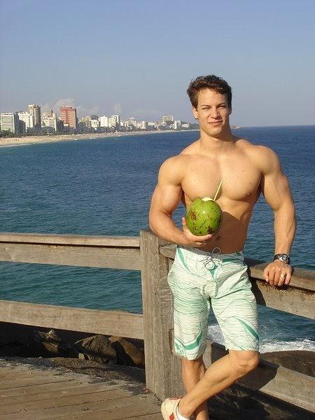 Workout Inspiration Net A Proper Diet For An Aspiring