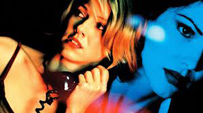 Mulholland drive David Lynch especial estudio análisis