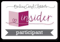 Insider Class