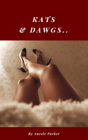 Kats & Dawgs...